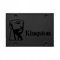 A400 KINGSTON 960GB SSD / SATA III