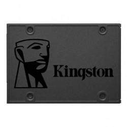 SSD KINGSTON A400 1.92TB / SATA III