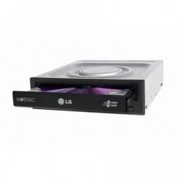 DVD INTERNO GH24NSD5 LG / 24X / 5,25 '