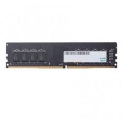 APACER 8GB RAM / DDR4 / 2666MHZ / 1.2V / CL19 / DIMM