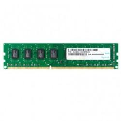 APACER 8GB RAM / DDR3 / 1600MHZ / 1.5V / CL11 / DIMM