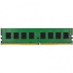 KINGSTON VALUERAM MEMÓRIA RAM 16GB / DDR4 / 2666MHZ / 1.2V / CL19 / DIMM
