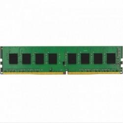 KINGSTON VALUERAM MEMÓRIA RAM DE MEMÓRIA DE 8GB / DDR4 / 2666MHZ / 1.2V / CL19 / DIMM