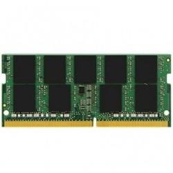 KINGSTON VALUERAM MEMÓRIA RAM 16GB / DDR4 / 2666MHZ / 1.2V / CL19 / SODIMM