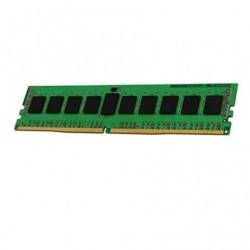 KINGSTON VALUERAM MEMÓRIA RAM 16GB / DDR4 / 2933MHZ / 1.2V / CL21 / DIMM