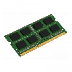 KINGSTON VALUERAM MEMÓRIA RAM 4GB / DDR3 / 1600MHZ / 1.35V / CL11 / SODIMM