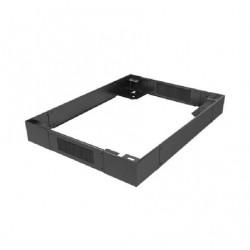 SOCKET CREMALHEIRA LANBERG CK01-68-B / 600X800MM