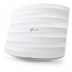 TP-LINK WIRELESS PONTO DE ACESSO EAP115 POE 300MBS / 2.4GHZ / ANTENAS 4DBI / WIFI 802.11N / B / G / A