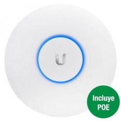 UBIQUITI PONTO DE ACESSO UAP-AC-LITE
