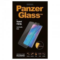 SCREEN SAVER PANZERGLASS 5335 PARA HUAWEI P30 LITE