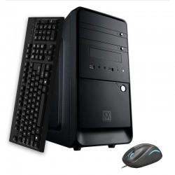 KVX BÁSICA PC 1 INTEL G5420 / 4GB / 1TB HDD / FREEDOS
