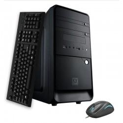 PC KVX BÁSICA 3 INTEL G5420 / 4GB / 240GB SSD / FREEDOS