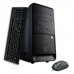 PC KVX JETLINE 3 INTEL I5-9400 / 16GB / 1 TB / SSD FREEDOS
