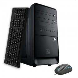 PC KVX JETLINE 3 INTEL I5-9400 / 16GB / 512GB SSD / FREEDOS