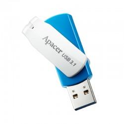 64GB PENDRIVE APACER AH357 USB 3.1