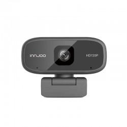 INNJOO DA WEBCAM 720/1280 X 720 HD
