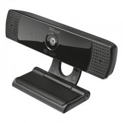 WEBCAM MICROFONE TRUST JOGOS GXT 1160/3840 X 2160 FULL HD