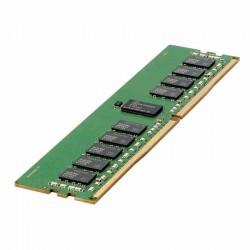 8GB DE MEMÓRIA RAM (1X8GB) HPE -DDR4 879505-B21 SERVIDOR