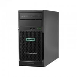 PROLIANT SERVER HPE ML30 GEN10 INTEL XEON E-2224 / 8GB DE RAM
