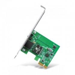 PLACA DE REDE PCI EXPRESS TP-LINK RJ45 TG-3468 / GIGABIT