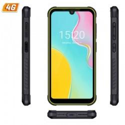PDA COMANDERO MAXI 20 MT6761D / 3GB / 32GB / 5.7 '