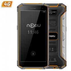 PDA COMANDERO NOMU MTK6761V V31 / 3GB / 32GB / 5.45 '/ TOUCH