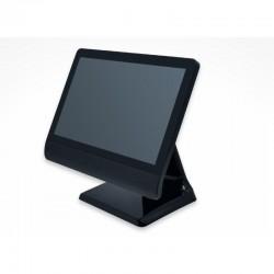 POS PREMIER KT-90 INTEL J1800N / 4GB / SSD DE 64GB / 15,6 '/ TOUCH