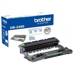 TAMBOR DE IMAGEM ORIGINAL BROTHER DR-2400