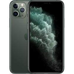 Apple iPhone 11 Pro 64GB - Verde EscuroUK