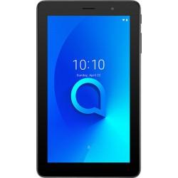Tablet Alcatel 1T7 9013T 7.0 16GB LTE - Preto EU
