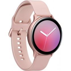 Watch Samsung Galaxy Active 2 R820 44mm Aluminium - Rosa Dourado EU