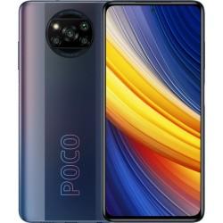 Xiaomi Poco X3 Pro Dual Sim 8GB RAM 256GB - Preto EU