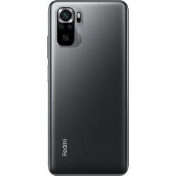 Xiaomi Encarnadomi Note 10S Dual Sim 6GB RAM 128GB - Cinza EU