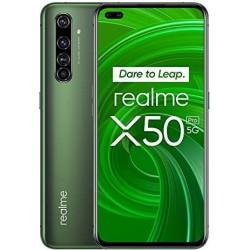 Realme X50 Pro 5G 8GB RAM 128GB - Verde EU