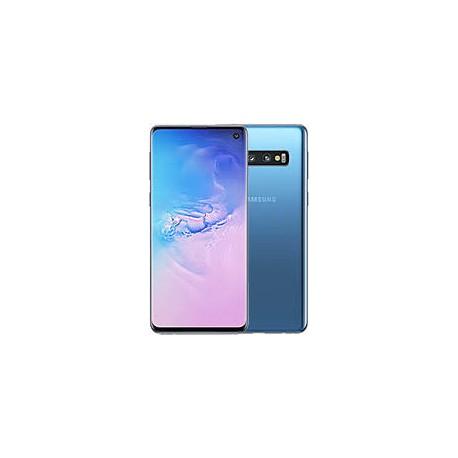 Samsung Galaxy S10 Lite G770 LTE Dual Sim 8GB RAM 128GB - Azul EU