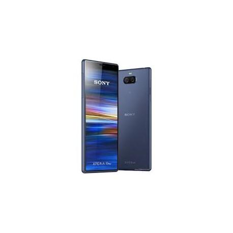Sony Xperia 10 Plus L4213 Dual Sim 64GB - Azul EU