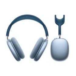 Apple Airpods Max - Blue EU