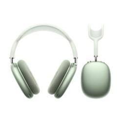 Apple Airpods Max - Green EU