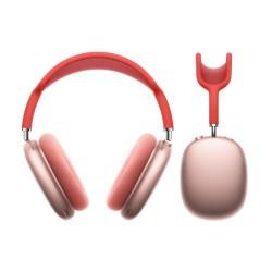 Apple Airpods Max - Pink EU