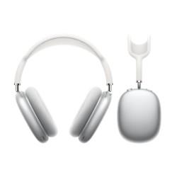 Apple Airpods Max - Silver EU