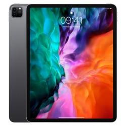 Tablet Apple iPad Pro 12.9 (2020) 512GB WiFi - Grey DE