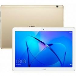 Tablet Huawei MediaPad T3 9.6 LTE 16GB - Gold EU
