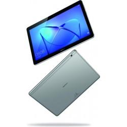 Tablet Huawei MediaPad T3 9.6 WiFi 16GB - Grey EU