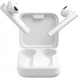 Xiaomi Mi True Wireless Earphones 2 Basic - White EU