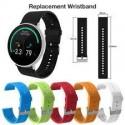 Acessórios Smartwatch